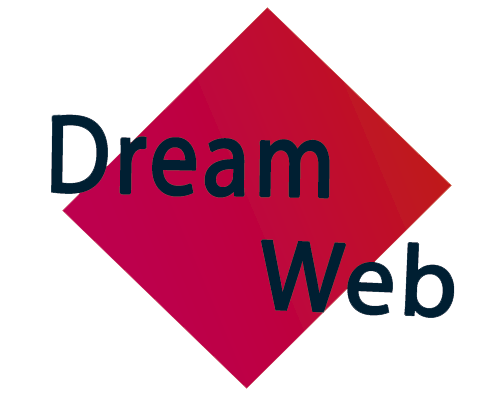 Dream Web