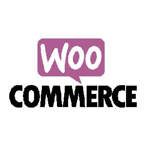 woocommerce-1-300x300