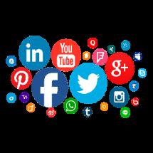 consultor-de-redes-sociais-no-ipiranga
