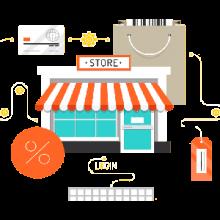 logistica-para-ecommerce-gestao-tecnologias-e-tendencias